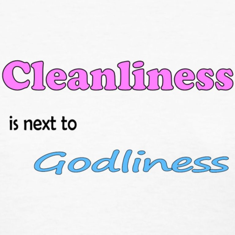 cleanliness is next to godliness - essay for children Long and short essay on cleanliness is next to godliness in english we have provided below variety of essay on cleanliness is next to godliness under different words limit for the kids, children and school students.