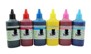 sublimation ink price in India