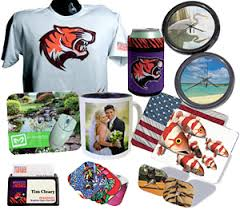 sublimation vs screen printing